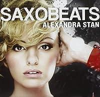 Saxobeat by Alexandra Stan (2011-10-24)