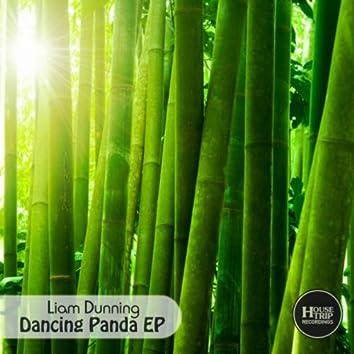 Dancing Panda EP