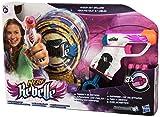 Nerf Rebelle - Juguete (Hasbro A5612) [versin Inglesa]