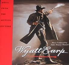 Mejor James Newton Howard Wyatt Earp de 2020 - Mejor valorados y revisados