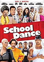 School Dance Digital