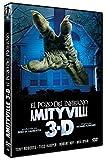 El Pozo del Infierno Amityville 3 DVD Amityville III: The Demon