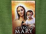 The Virgin Mary by Father Raymond De Thomas De Saint Laurent