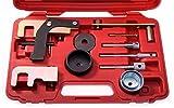 AFD67 TECHNIC Renault 1,5 L – 1,9 L – 2,2 L – 2,5 L DCI Kit Calage Distribuzione