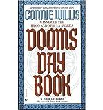 Doomsday Book Doomsday...image