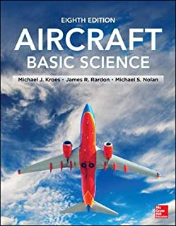 Best aircraft basic science Reviews