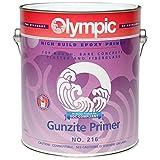 Kelley Technical Coatings 2164GL Olympic 4 gal Gunzite Epoxy Primer