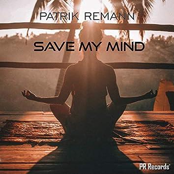 Save My Mind