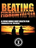 Beating Fibromyalgia