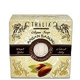 Thalia Argan Seife 150 g