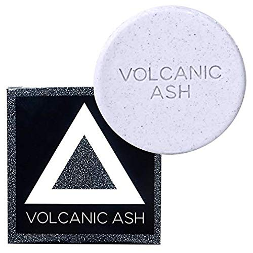 Hallo Sapa - Hello Soap Volcanic Ash Bar Soap 4.3oz by Hallo Sapa