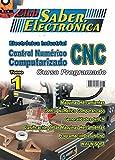 Control numérico computarizado: Club Saber Electrónica
