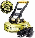 GIBBON(ギボン) CLASSIC LINE X13 15m 【日本正規品】 B-CL15-X13