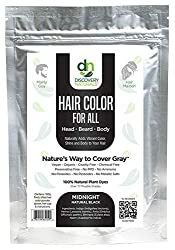 Click the image to see Manly Guy natural beard dye on Amazon.