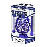Smart Egg Color Collection - BLUE
