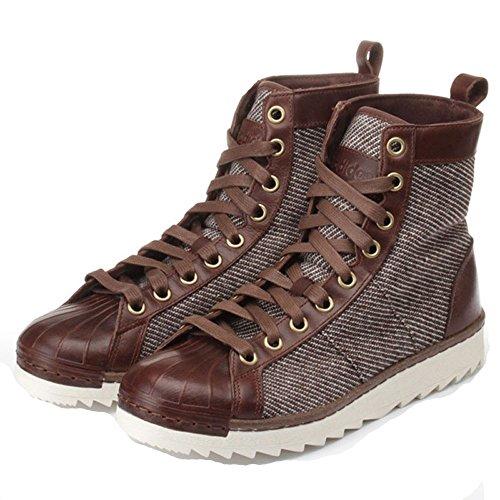 adidas Originals Superstar Jungle Boots (45)