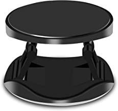 Best expanding phone stand Reviews