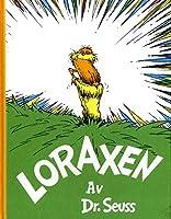 Loraxen