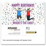 Amazon Gifts For Friends Review and Comparison