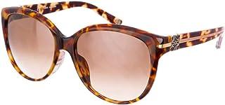 Amazon.es: Loewe - Gafas de sol / Gafas y accesorios: Ropa
