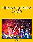 Física y Química 2º ESO (Libros de texto de Física y Química de Secundaria y Bachillerato)