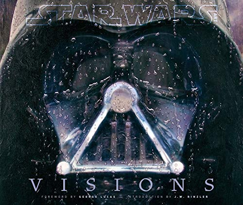 Acme Archives - Star Wars: Visions (Star Wars Art)