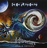 Kansas: Leftoverture Live & Beyond (Audio CD (Live))