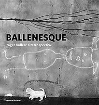Best roger ballen book Reviews