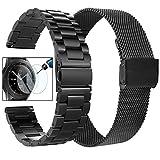 Top 10 Galaxy Gear Smartwatchs