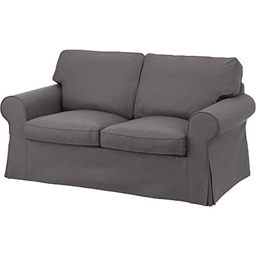 2 Seater Sofa: Amazon.com