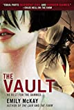 The Vault (A Farm Novel)