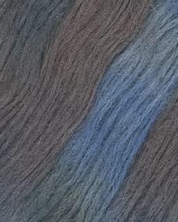 Lorna's Laces Angel Multi Yarn 46 Jeans