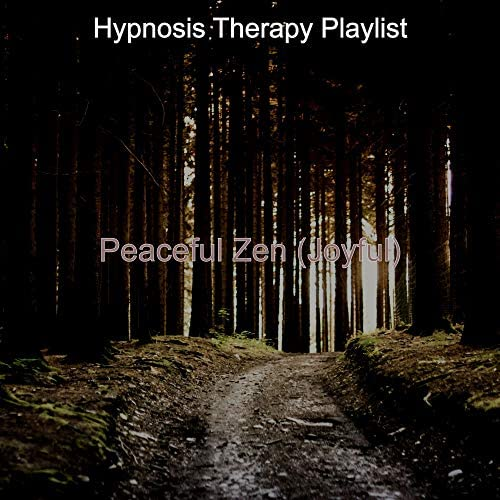 Hypnosis Therapy Playlist