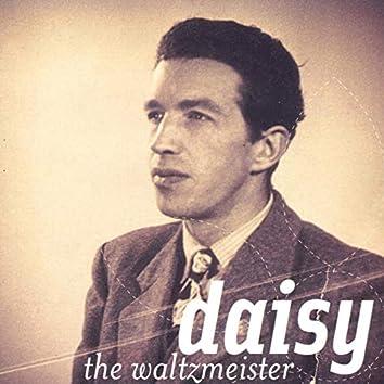The Waltzmeister