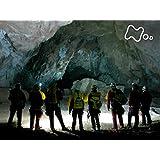 世界最大級!ラオス 絶景の未踏洞窟に挑む