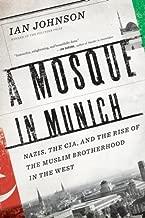 Mosque in Munich, A by Ian Johnson (2011-08-31)