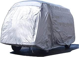 Best vw bus type 2 roof rack Reviews