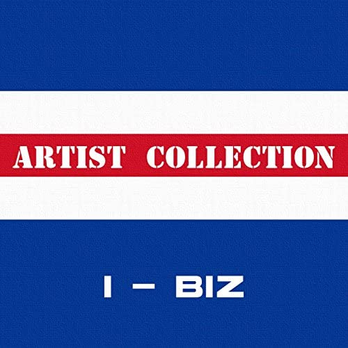 I-Biz, Royal Music Paris
