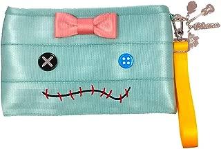 HARVEYS Lilo & Stitch Scrump Hip Bag