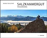 Salzkammergut Panorama