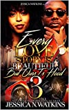 Every Love Story Is Beautiful, But Ours Is Hood 3: The Savage Brothers