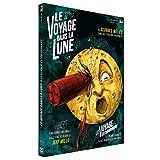 Le Voyage dans la Lune [Combo...