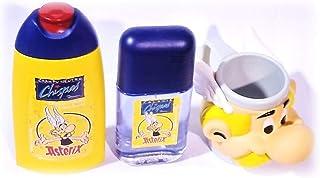 Amazon.es: Niños - Perfumes y fragancias: Belleza