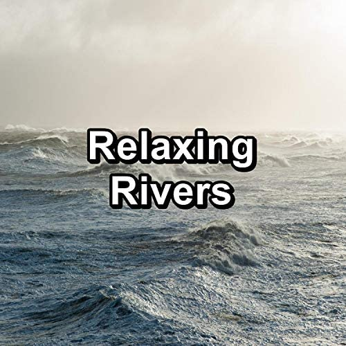 Smooth Wave, Alpha Wave Movement & Calming Waves