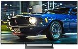 Panasonic TX-40HXW804 TV 101,6 cm (40') 4K Ultra HD Smart TV Wi-Fi Nero...
