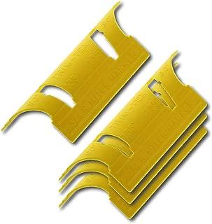 trim tex tools