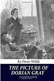 The Picture of Dorian Gray by Oscar Wilde (annotated)
