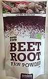 Rote Beete Bio (200g)