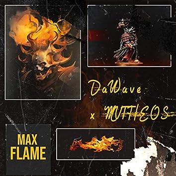 Max Flame