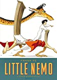 Little Nemo - Tome 0 - Little Nemo
